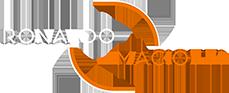 Ronaldo Maciotti Logo